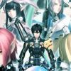 what is Phantasy Star Online 2 doing nowadays?
